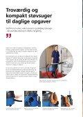 SALTIX 10 - Nilfisk-ALTO - Page 2