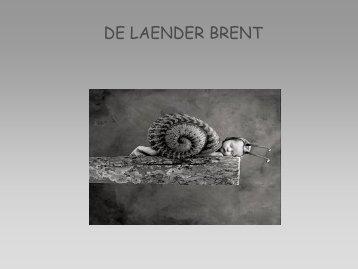 Lees het volledige verhaal van Brentje hier. - Kiwanis Ghent Seaport ...