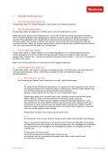 Biltransportförsäkring - Tomer - Page 3