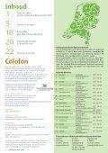 2010 - Werkgroep Kerkuilen - Page 2