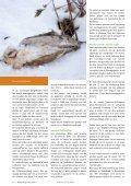 2010 - Werkgroep Kerkuilen - Page 4