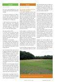 2010 - Werkgroep Kerkuilen - Page 7