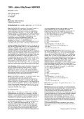 Stort billede 1089 - Mayflower - Page 2