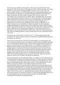Uit: Jubileumuitgave ter gelegenheid van het tienjarig ... - De Oerakker - Page 4