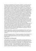 Uit: Jubileumuitgave ter gelegenheid van het tienjarig ... - De Oerakker - Page 6