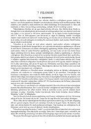7 FILOSOFI - Henry T. Laurency Publishing Foundation