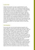 Sociale fobie - Nederlandse Vereniging voor Psychiatrie - Page 3