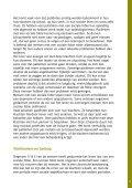 Sociale fobie - Nederlandse Vereniging voor Psychiatrie - Page 5