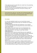 Sociale fobie - Nederlandse Vereniging voor Psychiatrie - Page 6
