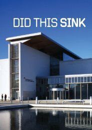 Download (PDF, 14Mb) - Cambridge Architectural Research Ltd