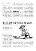 Killar stöttar varandra Skratt är tröst Hjälp till att klä granen - Page 4