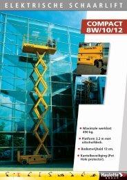 Download technische specificaties - Z-Rent