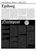 Akta 29 - Karpe Noktem - Page 2
