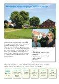Seminbukkene - NSG Semin - Page 2