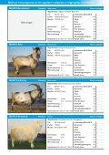 Seminbukkene - NSG Semin - Page 4