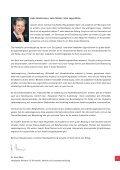 Informationen zum Berufsstart - Hessen - Seite 3