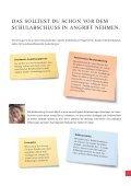 Informationen zum Berufsstart - Hessen - Seite 7