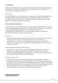 Synopsis - E-concept 1. semester - E-concept fall 2012 - Page 3