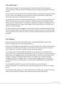 Synopsis - E-concept 1. semester - E-concept fall 2012 - Page 5