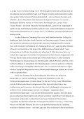 Pressefreiheit in Lettland - Seite 2