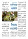 Läs numret - Befälsföreningen Militärtolkar - Page 7