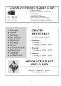 Nr. 3 maj - Morud og omegn - Page 6