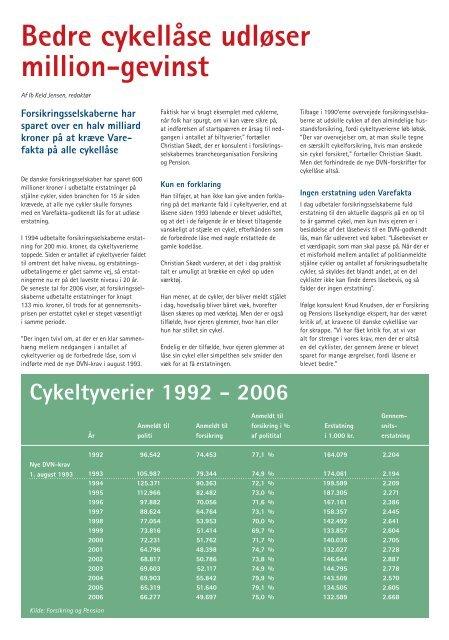 Er fødevarevalget blevet supra-komplekst? - Dansk Varefakta Nævn
