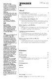 tijdschrift voor zoogdierbescherming en zoogdierkunde - Page 2
