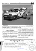 ... i frêske lufta ... i freske lufta - Storfors kommun - Page 7