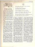 ar - en hembygdsförening för Gustavsbergs socken - Page 3