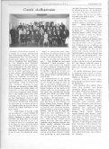 ar - en hembygdsförening för Gustavsbergs socken - Page 7