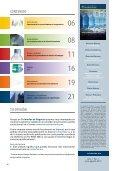 Tu Interfaz de Negocios No. 1 - Page 4