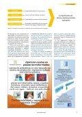 Tu Interfaz de Negocios No. 1 - Page 7