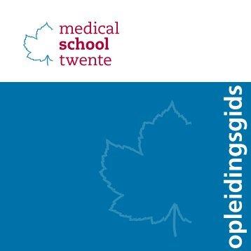 Geen titel - Medisch Spectrum Twente