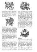Fleråriga klättrare - Page 2