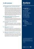 10 - Nederlandse Vereniging van bioMedisch ... - Page 3