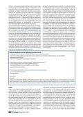 10 - Nederlandse Vereniging van bioMedisch ... - Page 6