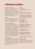 DVSTVTQSPHSBNNB! - Filosofie Oost-West - Page 2