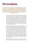 DVSTVTQSPHSBNNB! - Filosofie Oost-West - Page 3