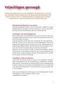 DVSTVTQSPHSBNNB! - Filosofie Oost-West - Page 5