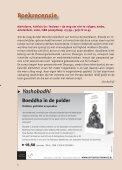 DVSTVTQSPHSBNNB! - Filosofie Oost-West - Page 6