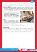 KAART 20. FLEXIBILITEIT 5.20 Themakaart Thema 5 ... - Taalwerkt.nl - Page 2