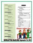 CVC September 2013 - Page 3