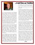 CVC September 2013 - Page 4