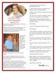 CVC September 2013 - Page 5
