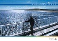 Q1 rapport 2005 (PDF 339 kB) - Vattenfall