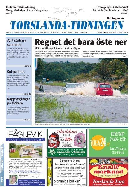 Pia Tranmo, Bergklevet 3, Torslanda | patient-survey.net