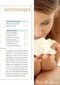 klik op deze tekst, of op onderstaande afbeelding om ... - Sauna Inge - Page 3