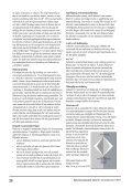Laborativ matematikundervisning – vad vet vi? - SFSP - Page 2