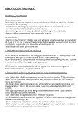 INSTRUKSJON - Rex - Page 2